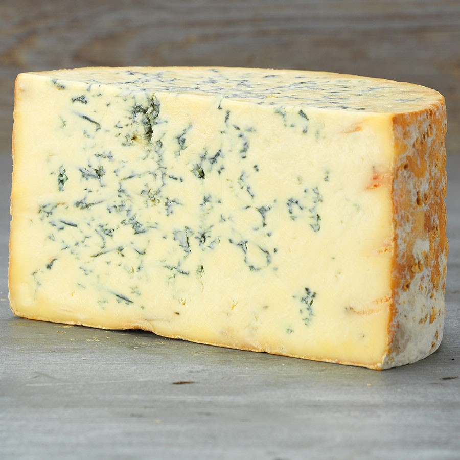 Blue Stilton Cheese 1.8kg