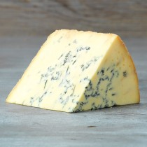 Blue Stilton Cheese 454g