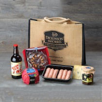 Flavour of Melton Gift Hamper