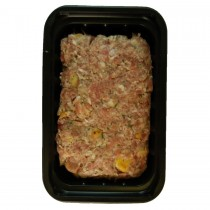 Pork, Chestnut & Onion Stuffing