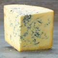 Blue Stilton Cheese 907g