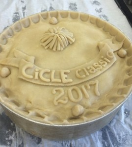 CiCLE Classic 17